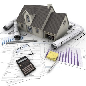 New Construction Appraisal