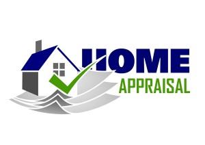 Assurance Appraisals Appraiser Appraisal In Richmond Hill